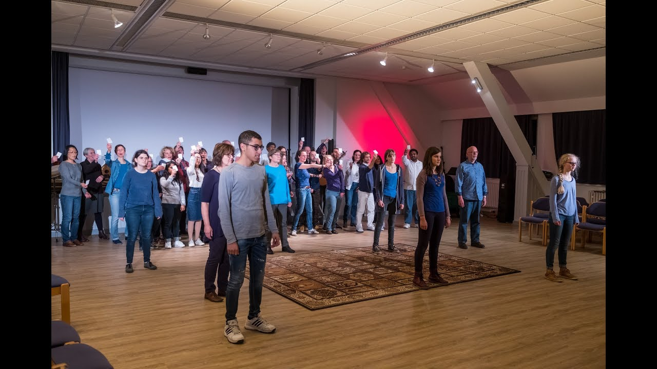Videos (Theater R.A.M.: Kindertheater, Jugendtheater, Musik)